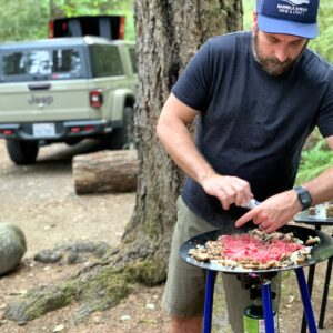 drew-hendricks-camping
