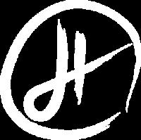 Drew Hendricks Brand Logo